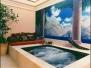 03-Art work, Residential & Commercial
