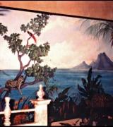 wall_mural_artist_balih2