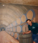 Wine Cellar after view 2