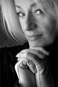 Jane Richardson Mack - Bay Area Verre Eglomise, Trompe Loeil Artist-Designer